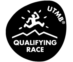 logo-qualifying-race-utmb