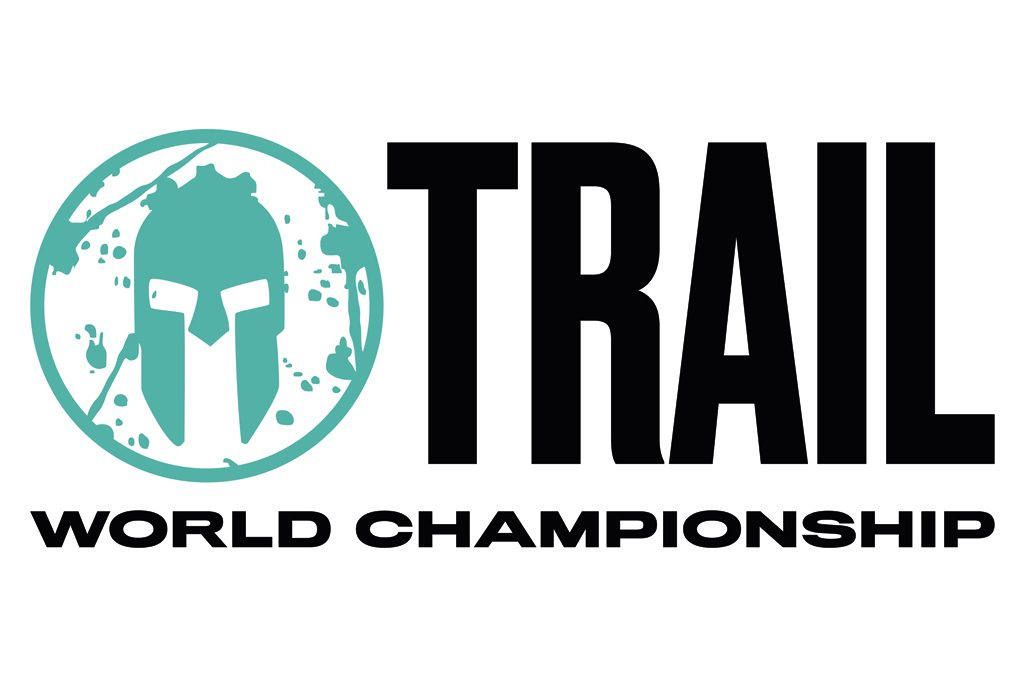 Spartan se asocia con Global Trail Running Events para traerles el Spartan Trail World Championship con un premio de 270.000$