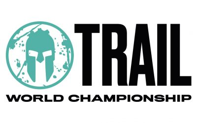 Spartan Partners with Global Trail Running Events to Create Spartan Trail World Championship with $270,000 purse