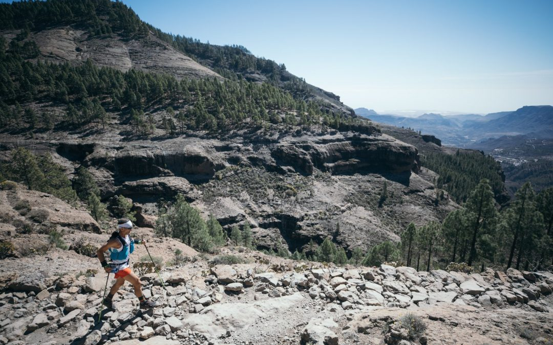 Transgrancanaria HG 2021 opens its registration period in July 15th