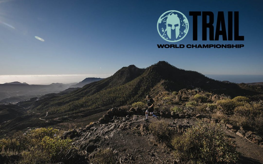 Transgrancanaria HG will open the SpartanTrail World Championship with 25.000$ in cash prizes