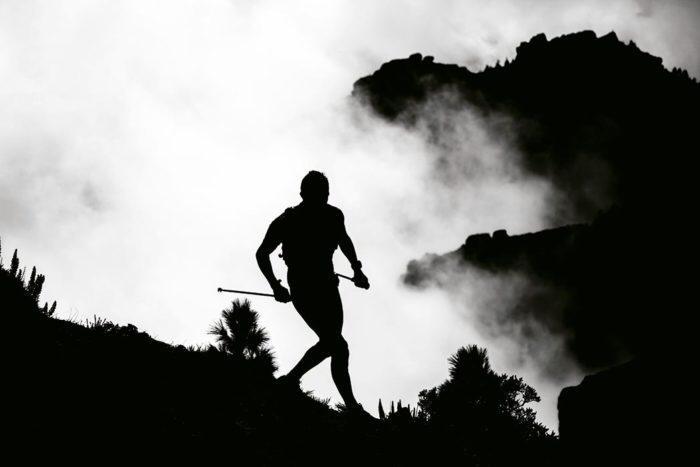 Gran Canaria, en el objetivo de Alexis Berg