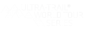 logo-ultra-trail-world-tour-series